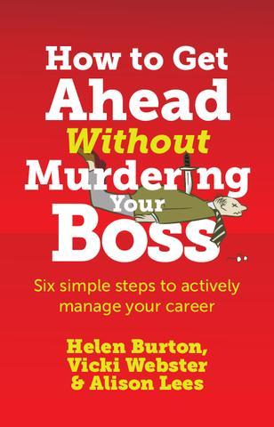 get-ahead-boss