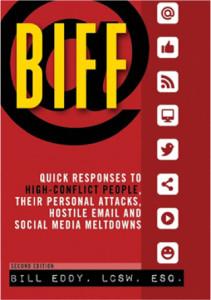 BIFF-Book-cover